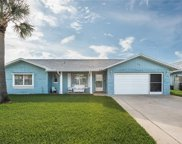 5532 Leeward Lane, New Port Richey image