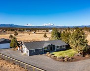 17617 Knight  Road, Bend image