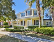 5322 Loon Nest Court, Apollo Beach image