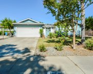 10785 W Estates Dr, Cupertino image