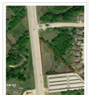 713 S Crowley Road, Crowley image