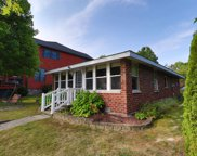 6817 N Skaggs Ct, Monticello image
