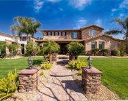 13730     Smokestone Street, Rancho Cucamonga image