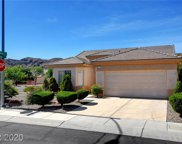 2179 Tiger Links Drive, Henderson image