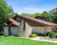 1021 Evergreen Circle, Olympia Fields image