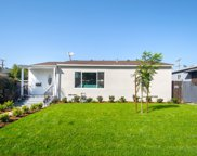 1066  1068 Emerald  Street, Pacific Beach/Mission Beach image