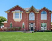 912 Equestrian Drive, Rockwall image