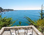 237     Highway 1, Carmel By The Sea image