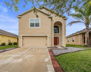 13237 Waterford Castle Drive, Dade City image