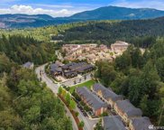 2067 NW Talus Dr, Issaquah image