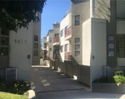 1432 Barrington Way Unit #108, Glendale image