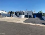3713 W Lone Cactus Drive, Glendale image