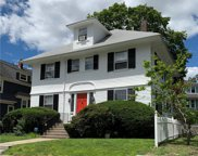 16 Moses Brown  Street, Providence image