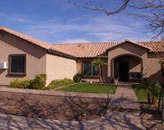 26711 S 197th Place, Queen Creek image