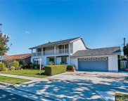 8762     Nightingale Avenue, Fountain Valley image
