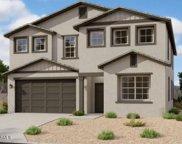35858 W Santa Monica Avenue, Maricopa image
