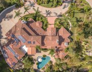 13409 Highlands Ranch Rd, Poway image
