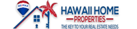 Hawaii Home Properties - The Key To Your Real Estate Needs