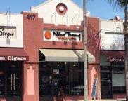 417   W Main Street, Alhambra image
