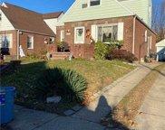 58-35 201  Street, Bayside image