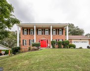 11407 Mary Catherine Dr, Clinton image