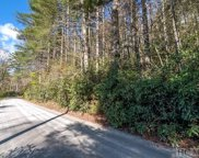 Tbd Lance Road, Cashiers image