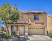 4063 Meadow Foxtail Drive, Las Vegas image