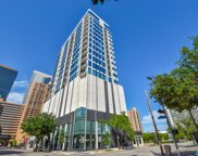 1211 Caroline Street Unit 1502, Houston image