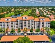17047 Boca Club Boulevard Unit #124a, Boca Raton image