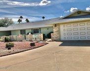 18042 N Desert Glen Drive, Sun City West image