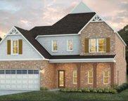 23 Hawthorne Terrace, Fortson image