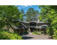 8515 Nottingham Road, Lake Shore image