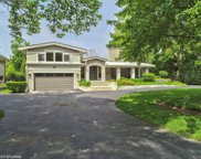 290 S Cottage Hill Avenue, Elmhurst image