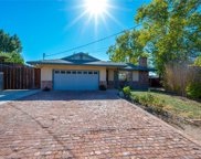730     Tanner Drive, Paso Robles image