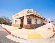 1045   S San Gabriel Boulevard, San Gabriel image