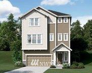 2901 83rd Avenue Ct E, Edgewood image