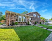 2608 Sycamore Drive, Dyer image