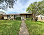 2905 Big Ben Lane, Garland image