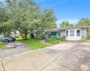 10215 Willow Drive, Port Richey image