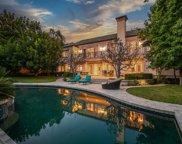 701   N Hillcrest Road, Beverly Hills image