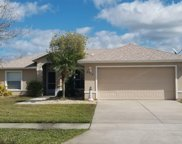 6713 Ferri Circle, Port Orange image