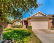 16914 Tranquility Park Drive, Cypress image