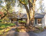 4065 Montecito  Avenue, Santa Rosa image