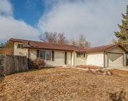 13443 Federal Place, Broomfield image