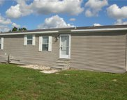 10810 Jim Jordan Road, Dade City image