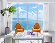 50 S Pointe Dr Unit #3201, Miami Beach image