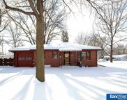3705 X Street, Lincoln image