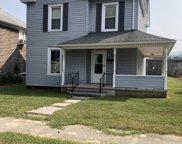 119 S Marion  Ave, Covington image