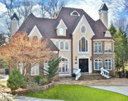 5080 Johns Creek Ct, Johns Creek image