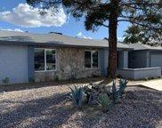 4669 W Kings Avenue, Glendale image